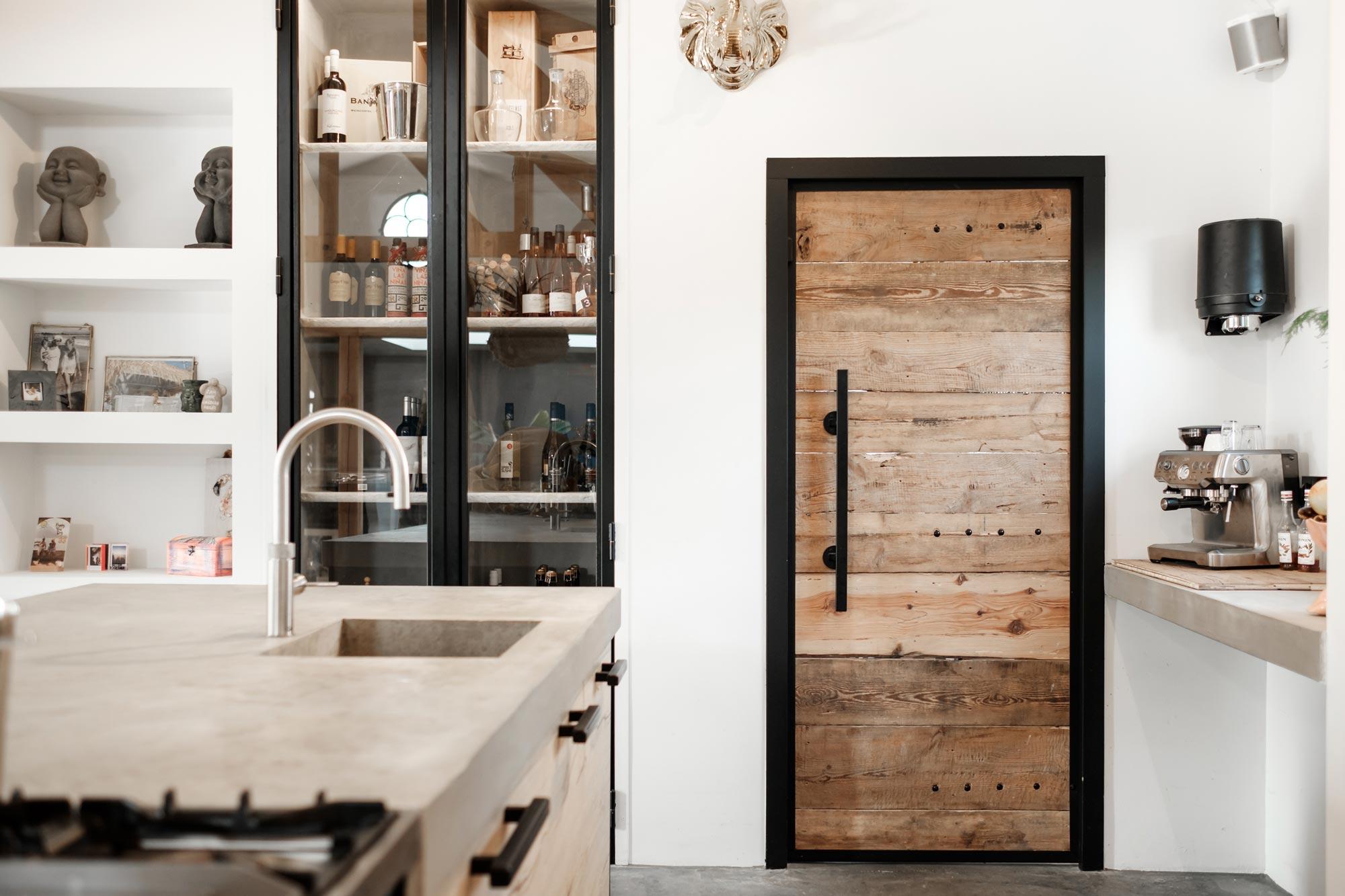 Openslaande Deuren Kosten : Stalen openslaande deuren prijs perfect assortiment vouwdeuren